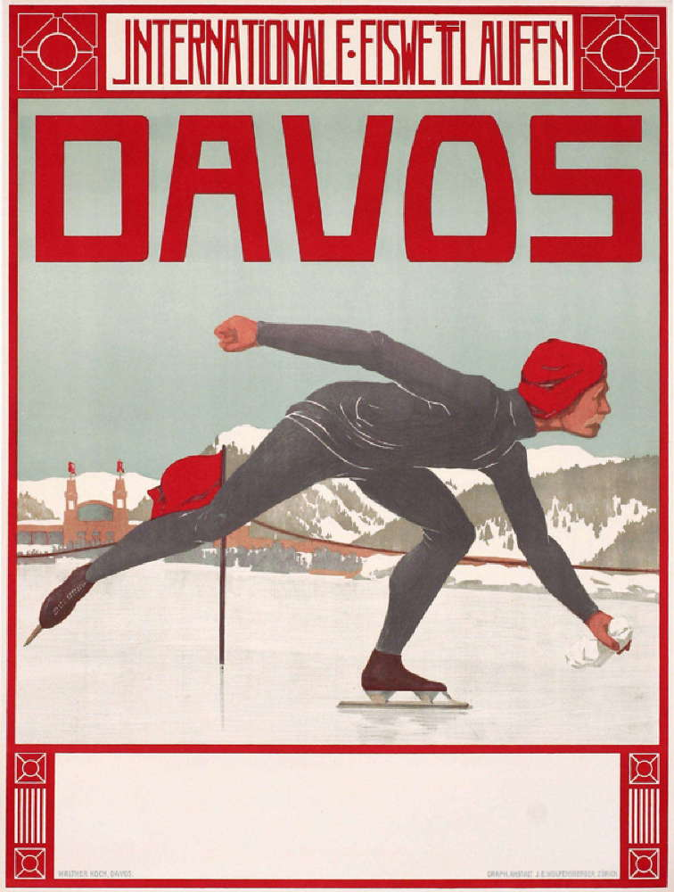 4.Davos_IPG