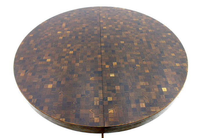 very-rare-dining-table-dieter-wackerlin_1